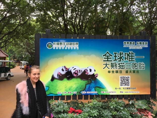 guangzhou zoo 3