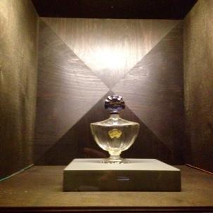 Woda perfumowana Shalimar Guerlain