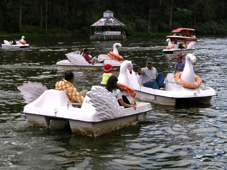 Ketti-2-ooty-lake-03-1