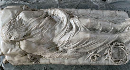 cappella-san-severo-napoli-cristo-velato1