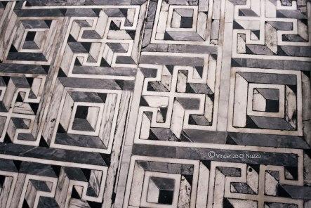 il_pavimento_labirintico